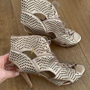 JOIE designer Shoes